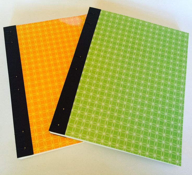 Paperback Book Cover Paper Weight : Soft cover blank books with pages of lbs