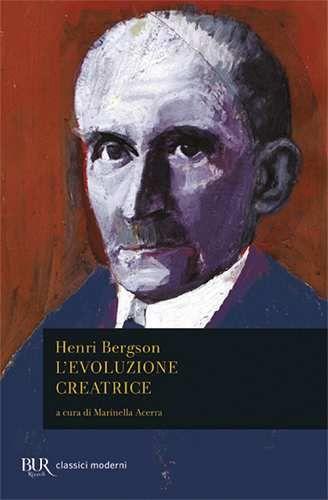 Prezzi e Sconti: #L' evoluzione creatrice henri bergson  ad Euro 9.00 in #Libro #Libro