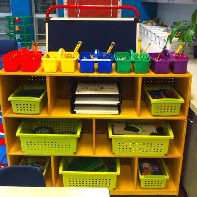 Classroom Writing Ideas : Best images about school decor and organization on