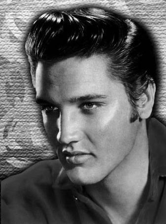 33 Facts About Elvis Presley