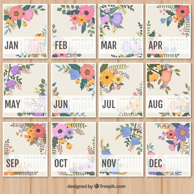 calendario 2016 - Buscar con Google