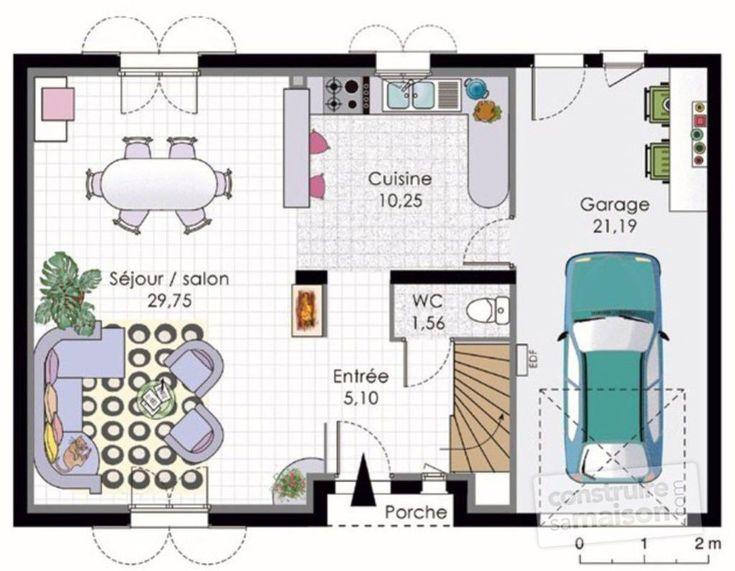 25 best ideas about maison phenix on pinterest p pini res de gar on d 39 poques chambre. Black Bedroom Furniture Sets. Home Design Ideas