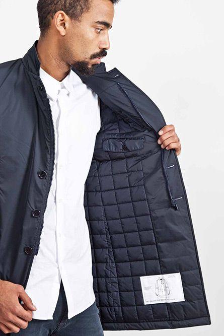 aspesi-padded-jacket