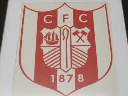 Image result for clapton fc