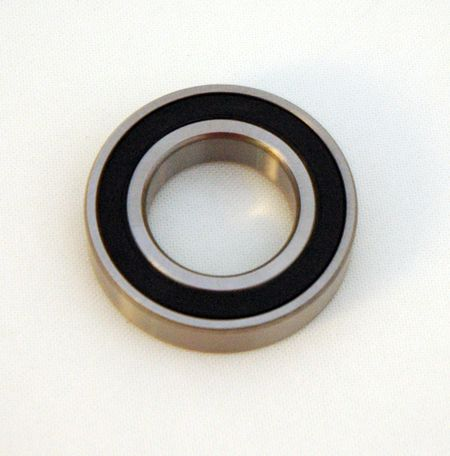 Ford Think Wheel Bearing Ford Think Parts Pinterest