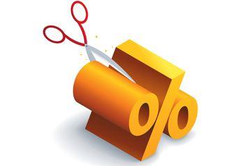 Caixa Econômica Federal reduz taxa de juros