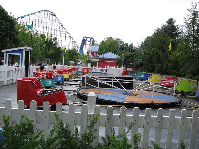 187 best images about kennywood park on pinterest parks park in and the old. Black Bedroom Furniture Sets. Home Design Ideas