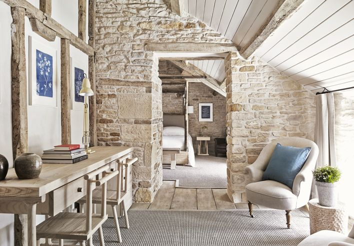 The Wild Rabbit - Rooms to stay in and a Pub/Restaurant to Eat