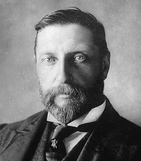 h. rider haggard | The Almighty gave us our lives, and I suppose He meant us to defend them, at least I have always acted on that, and I hope it will not be brought up against me when my clock strikes.