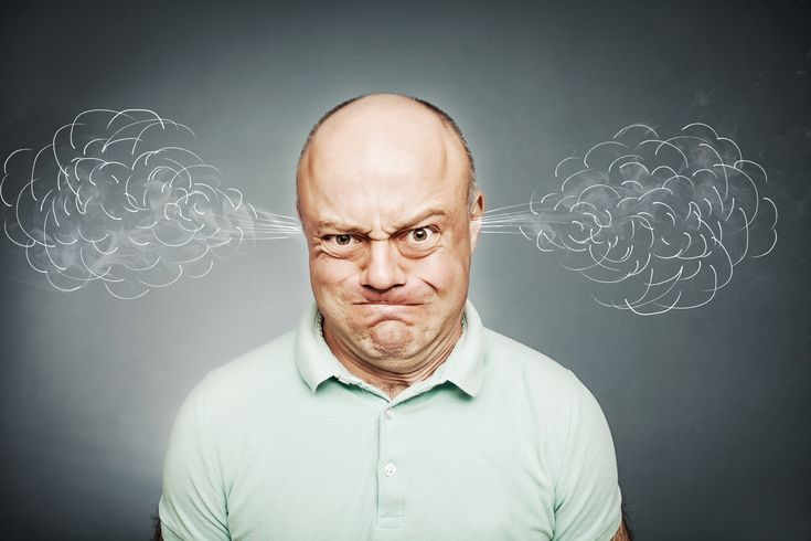 Isät+suuttuvat+toisinaan+hulvattomista+syistä+–+lue+ihmisten+paljastuksia