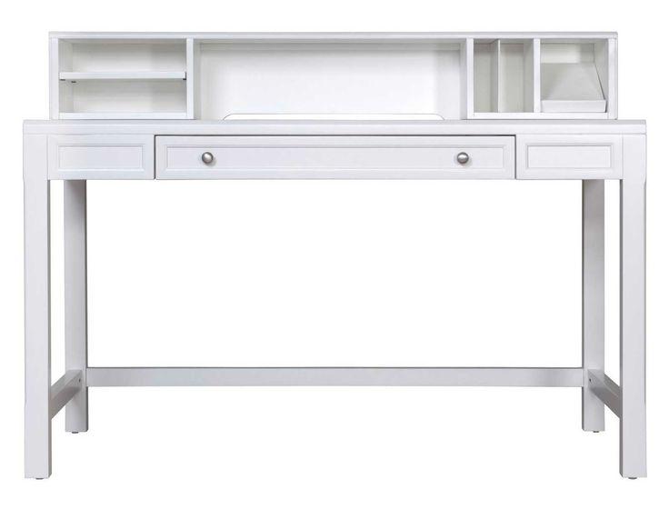 11 Adorable Small White Writing Desk Designer Idea