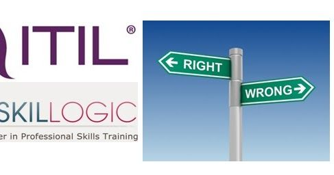 What are the key concepts behind ITIL? Learn what are some misconceptions of ITIL to avoid and get an overall idea on information technology infrastructure library.