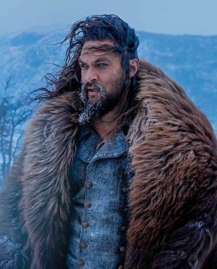 Jason Momoa Eyes Frontier: Pin By Lori Rogers On Men..need I Say More In 2019