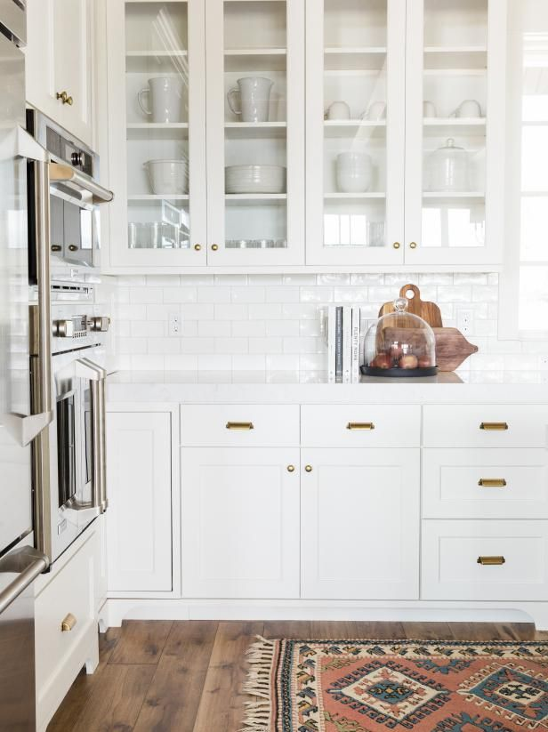 essential ideas for selling your house unsellable houses on modern kitchen design that will inspire your luxury interior essential elements id=14142
