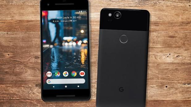 The Best Black Friday Smartphone Deals