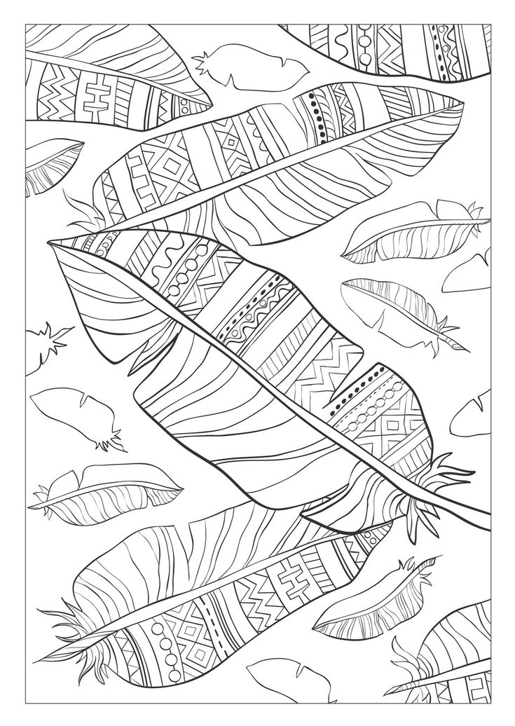 75 best Art therapie images on Pinterest Coloring books