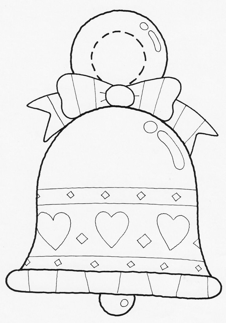 ms de ideas increbles sobre para el rbol de navidad en pinterest navideas para nios artesana de rboles y artesana de