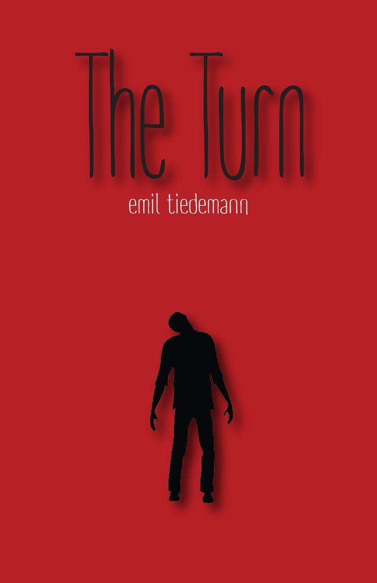 Check out #yeg author Emil Tiedemann's first book, 'The Turn'! http://www.amazon.com/Turn-Emil-Tiedemann-ebook/dp/B00LUCOYTA/ref=sr_1_1?ie=UTF8&qid=1405801538&sr=8-1&keywords=the+turn+emil