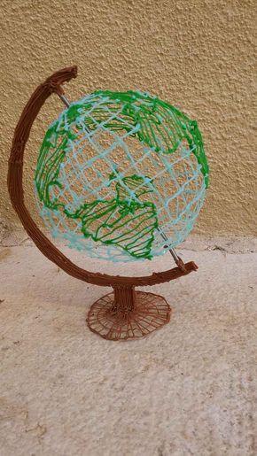 YUVAL MOR – Finalist – The 3Doodler