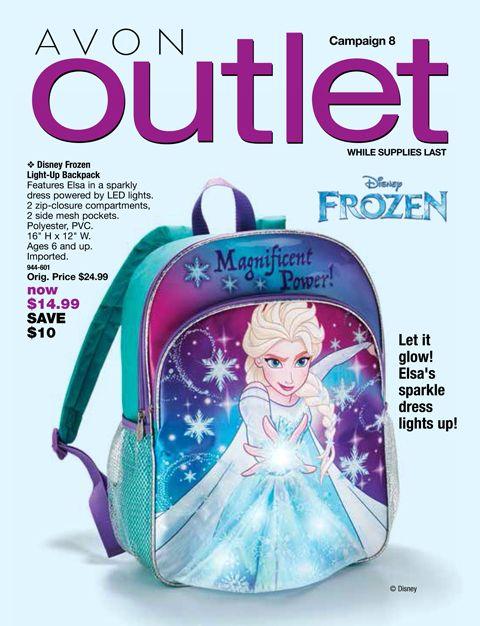 Avon Campaign 8 Outlet  Shop Avon's Outlet - while supplies last  #avon #outlet #shoponline