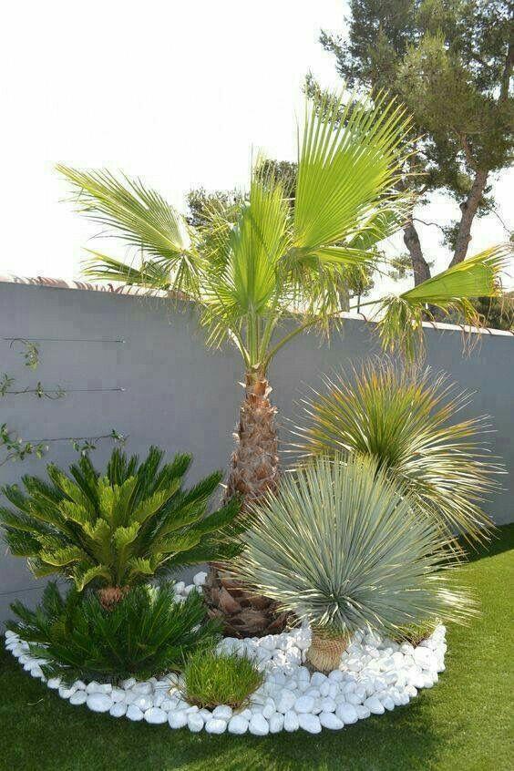 Beliebt Bevorzugt Pin von Sunshine auf Garten | Garten, Garten landschaftsbau und #BN_68