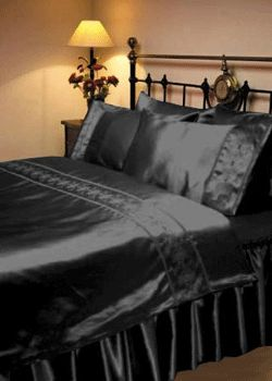 luxury linens sheets pillows, bedroom decor accessories and decorating ideas