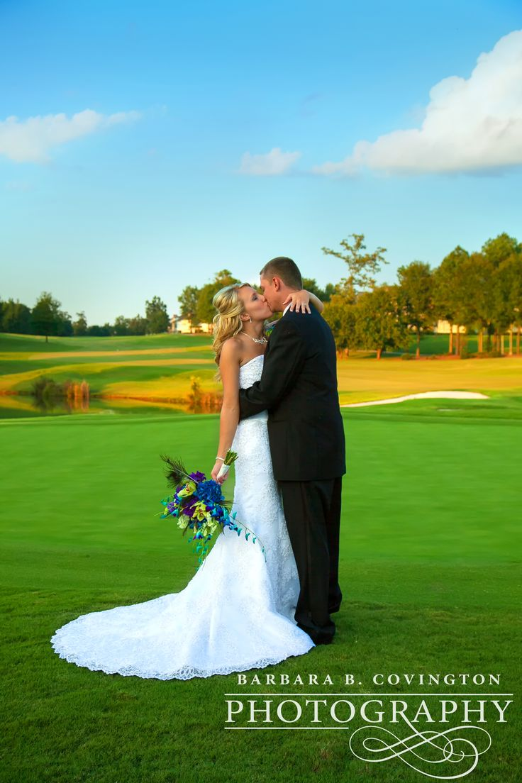 best picture ideas images on pinterest weddings golf wedding