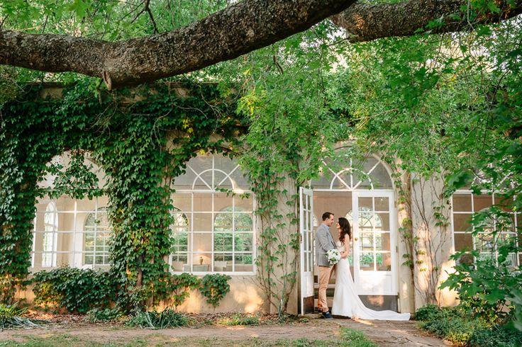 poorhouse wedding milton park