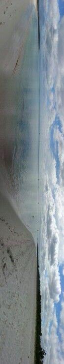 Dunsborough bay
