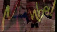 Papi Wilo- Delincuente [Official Video] - YouTube