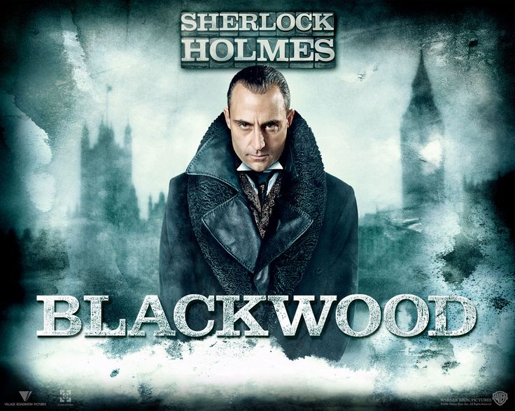 Watch Streaming HD Sherlock Holmes, starring Robert Downey Jr., Jude Law, Rachel McAdams, Mark Strong. Detective Sherlock Holmes and his stalwart partner Watson engage in a battle of wits and brawn with a nemesis whose plot is a threat to all of England. #Action #Adventure #Crime #Mystery #Thriller http://play.theatrr.com/play.php?movie=0988045
