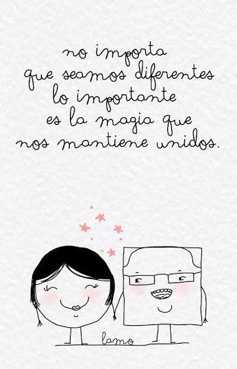 #amor