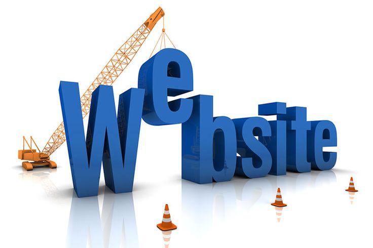 Do I need a website for my business? - Lucid Wisdom