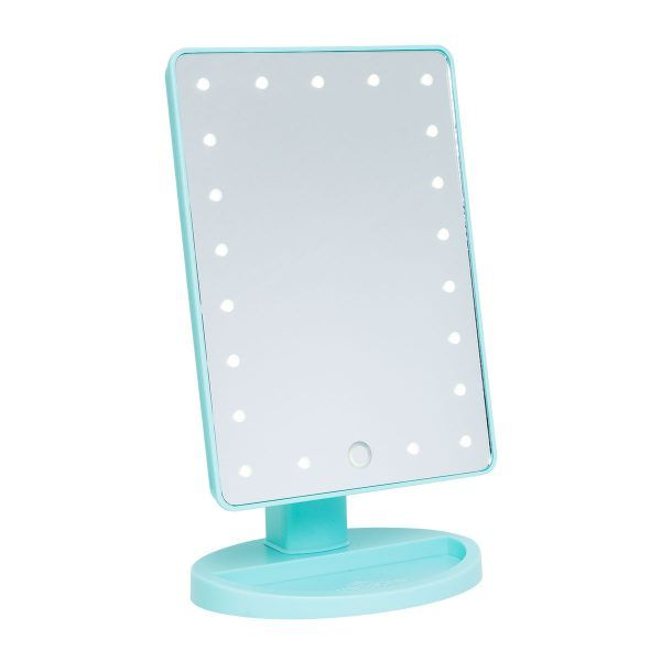 1000+ ideas about Led Makeup Mirror on Pinterest Hollywood makeup mirror, Home kitchens and ...