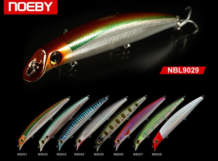 The use of hard-body, surface, noise-making lures is a favorite for all Barra.  Wholesale Suspending Minnow Lure Fishing Tackle, Buy Various High Quality from Noeby fishing tackle Call: 042-772-9688.