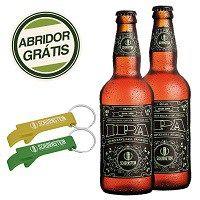 #oferta #desconto #cerveja  Pack Schornstein IPA no Clube do Malte De R$ 47,70 por R$ 39,80