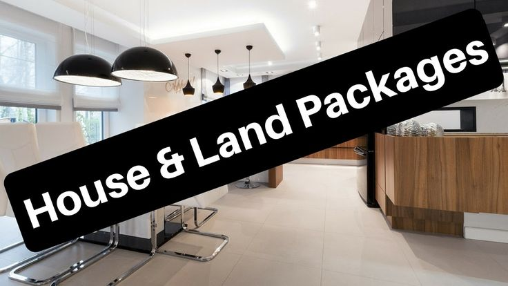House and Land Packages Caboolture