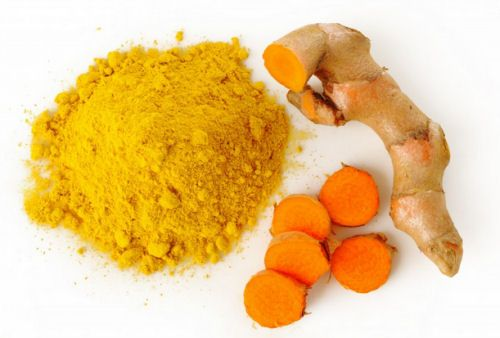 Discover turmeric's health benefits, such as treating inflammation, colds, and flus, as well as major illnesses such as cancer, diabetes, arthritis, and Alzheimers.