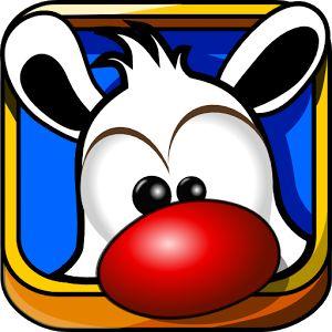 Best brain developer ever https://play.google.com/store/apps/details?id=puz3d.Cartoon1