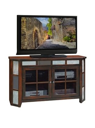55% OFF Legends Furniture Fire Creek 51