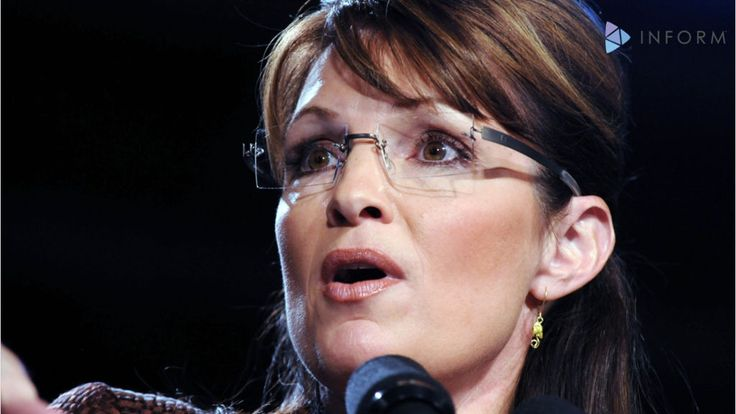 Sarah Palin, former Alaska governor and vice presidential candidate, kicked off a lawsuit against The New York Times, alleging the newspaper defamed her when its editorial board tied her to the 2011 shooting of Gabrielle Giffords. Good. The time to challenge leftist mudslinging masked as scholarly opinion and wrapped in a First Amendment bow has definitely arrived.