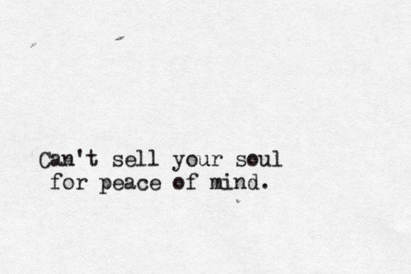 Tom Petty ~ Square One