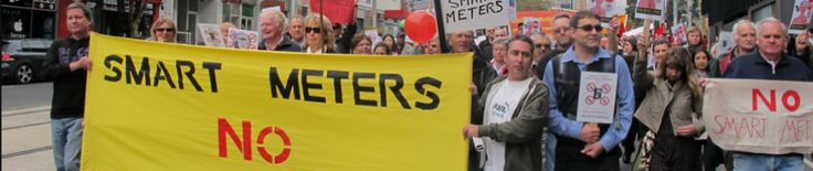 AUSTRALIA: SSMA Media Release – Victorian Government's Health Safety Audit of SmartMeters http://stopsmartmeters.com.au/2014/02/03/ssma-media-release-victorian-governments-health-safety-audit-of-smart-meters/ http://stopsmartmetersau.files.wordpress.com/2014/02/media-release-feb-2014-4.pdf