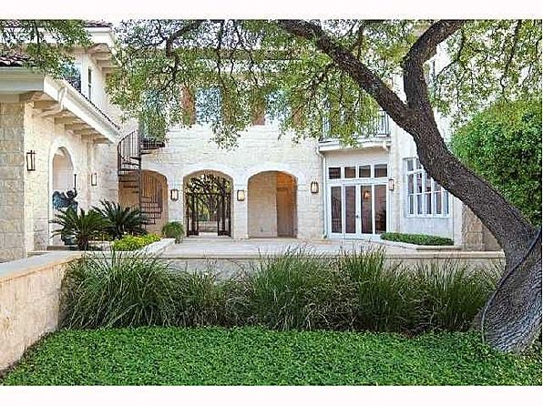 14 best Austin Celebrity Homes images on Pinterest Celebrities