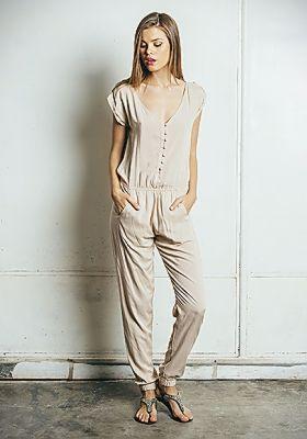 #Buddhawear's LILA #Jumpsuit still avl. #online http://www.buddhawear.com.au/index.php/shop/category/sale/