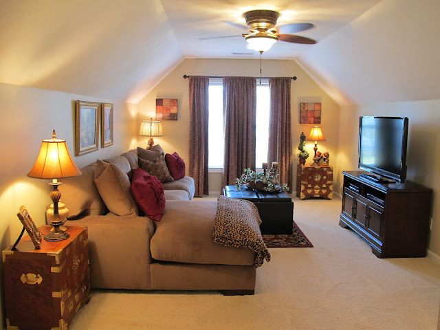 Enjoyable 1000 Ideas About Small Den Decorating On Pinterest Decorating Largest Home Design Picture Inspirations Pitcheantrous