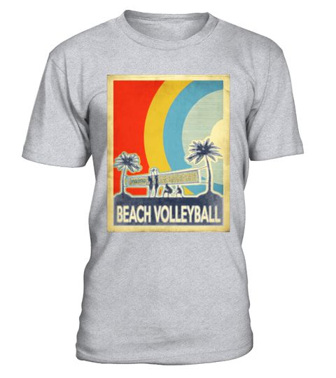 "# Vintage beach volleyball Tshirt .  Special Offer, not available in shops      Comes in a variety of styles and colours      Buy yours now before it is too late!      Secured payment via Visa / Mastercard / Amex / PayPal      How to place an order            Choose the model from the drop-down menu      Click on ""Buy it now""      Choose the size and the quantity      Add your delivery address and bank details      And that's it!      Tags: Vintage Classic Retro beach volleyball Shirt, beach…"