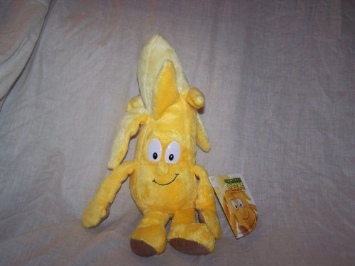 Goodness Gang Banana Soft Beanie tcc global http://www.amazon.co.uk/dp/B00I1CRTV2/ref=cm_sw_r_pi_dp_kNPowb1M47KZG