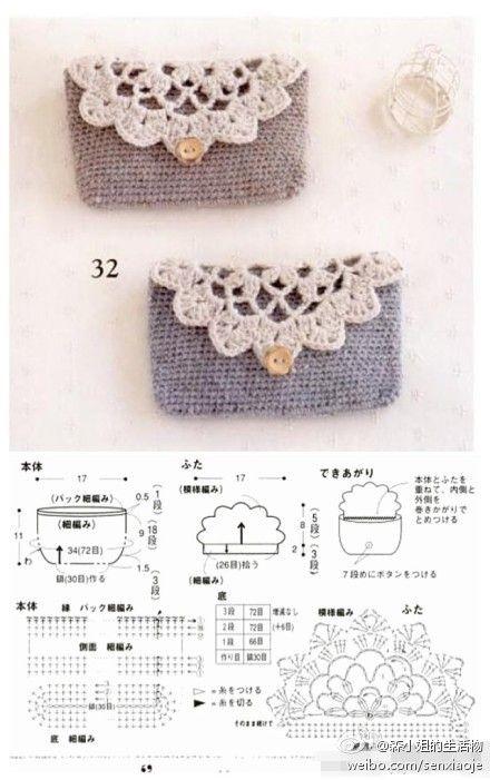 Sen Department of small hand bag