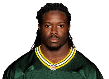 Eddie Lacy Stats, News, Videos, Highlights, Pictures, Bio - Green Bay Packers - ESPN